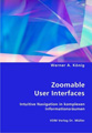 Zoomable User Interfaces